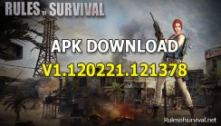 Rules Of Survival V1.120221.121378