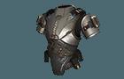 Lv 3 Body Armor