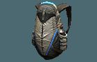 Lv 1 Backpack