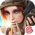 Icon Rules Of Survival