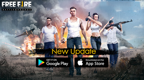 Rules of Survival Update Notes Jan. 01-02