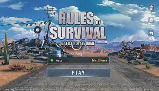 How To Fix Bad Game Performance In Rules Of Survival