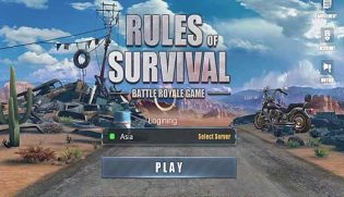 Rules of Survival Tips And Tricks To Obtain More Wins thumb